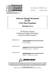 CIGI_Host_Emulator_Software_Design_Document_Rev_A.doc