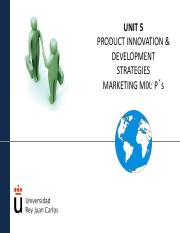 Unit 5 Ana Productdevelopment.pdf