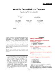 ACI 309r-05-guide-for-consolidation-of-concrete.pdf