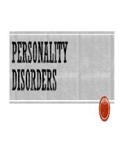 Lecture 15 Personality disorders.pdf