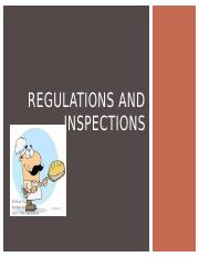 Regulations and Inspections.pptx 1.pptx