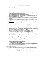 Sociology Textbook Notes – CHAPTER 1.docx