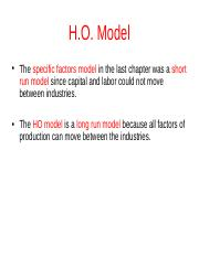 Ch 4 HO part 1.ppt