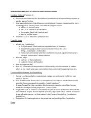Con Law Outline-2.docx