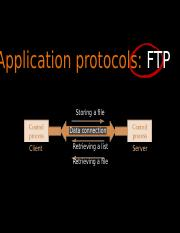 T4 - Applications - FTP.pptx