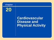 Chapter_20_4E0.ppt
