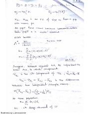 Multivariate notes3.pdf