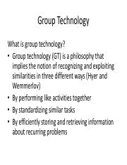3. Group Technology.pdf