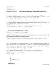 MAT219 Fall 2015-2016 Midterm-1 Exam Questions & Solutions.pdf