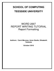 Report_Writing_Tutorial.pdf