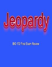 basic_jeopardy_template_2003 (2).ppt
