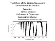 5 - The Atmosphere