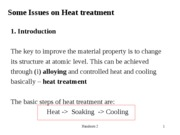 handout-2-heatTreatment_Jan9-13