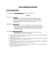 ccnp route v7 lab manual pdf
