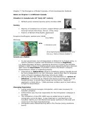 Chapter_7_The_Emergence_of_Modern_Canada (7).doc