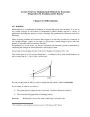 Chapter_16_Differentiation - Copy.pdf