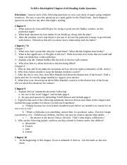 tkam_chs._6-10_reading_questions.doc