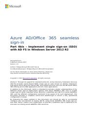 AAD-Office-365-Seamless-Sign-In-Part-4bis.docx