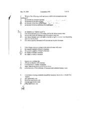 econ 1p91 term paper