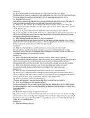 great expectations study_guide_page_23.odt