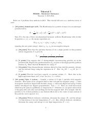 Tutorial 5 (with solution).pdf