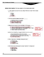GED130-Unit4 Exam with Answers.pdf