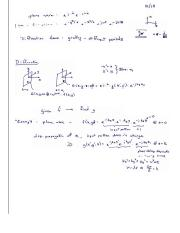 lecture_notes_10_19