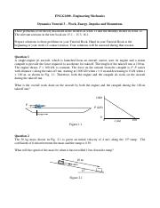 ENGG1400_TutorialD3.pdf
