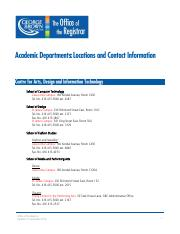 locations_and_contacts_information_for_the_academic_departments.pdf