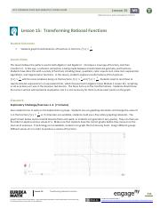 precalculus-m3-topic-b-lesson-15-teacher.pdf