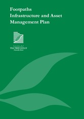 Paths_Infrastructure_Asset_Management_Plan