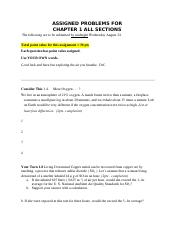 Chapter 01_assigned problems     fall 2016 (1)