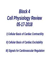Jones_Dubyak_End-of Block Cell Physiology Review_17-18.ppt
