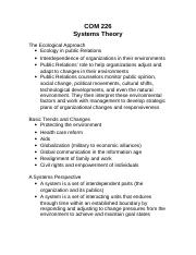 Chapter_3_Systems_Theory