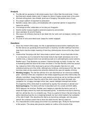 School psychologist report writing software