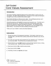 Self_Guided_Core_Values_Assessment.CenterEthicalLeadership.pdf