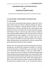 257_a_brand_building_literature_review