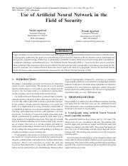 neural network at field security.pdf