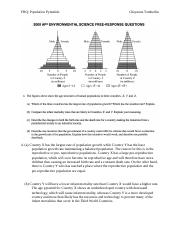 CTomberlin_FRQ_Population_Pyramids.docx