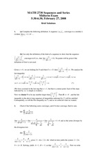 Midterm_2008_Solutions