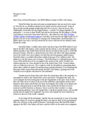 Similarities between christianity and judaism essay paper
