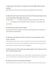basic elements and features of an essay Study english at goshen college whenever you read an essay, use the following questions to guide your response first, keep in mind that, although you may not be a writing expert, you are the reader of this essay and your response is a valid one.