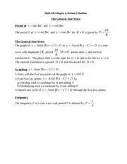 Math 120 chapter2section2 handout
