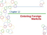 Foreign_Market_Entry (1)