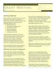 CJA355_wk5_Grant Writing Guide.docx