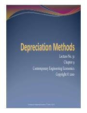 23_Depreciation_Methods_Compatibility_Mode_