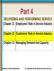 Chap12 Customers' Role.ppt