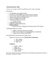 SS-201-China-Study-Guide-GOOD.docx