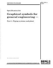 Graphical symbols for general engineering .pdf