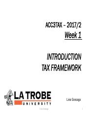 ACC3TAX S2 2017 Week 1- Introduction LMS.pdf